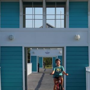 bike-rider-on-the-dock.jpg