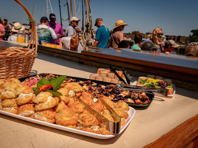cruise-catering-set-up-3725.jpg
