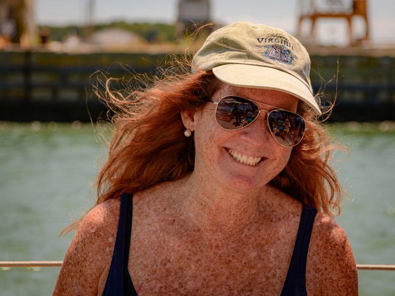 cruise-Mia-smiling-4039.jpg