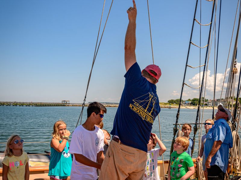 cruise-kids-learn-the-ropes-3783.jpg