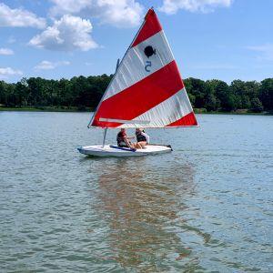 campers-sailing-number-5.jpg