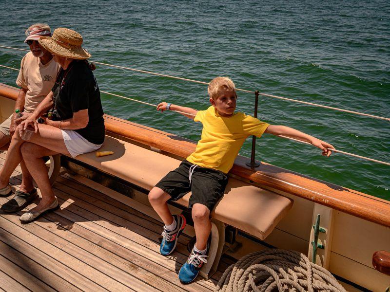 cruise-kid-chilling-3982.jpg