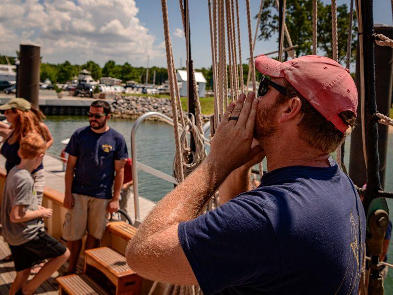 cruise-captain-calls-orders-4081.jpg