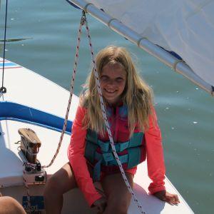 girl-sailor-on-deck.jpg