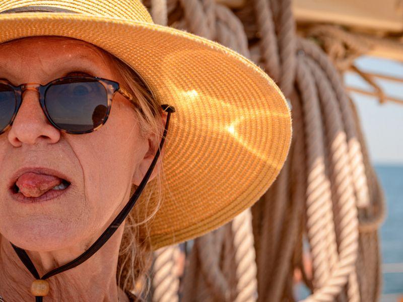 cruise-guest-3912.jpg