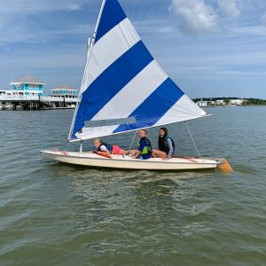 campers-sailing-the-blue-and-white-boat.jpg