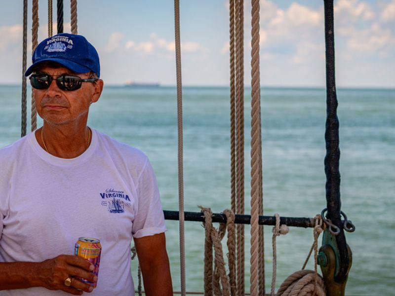cruise-crew-mate-3846.jpg