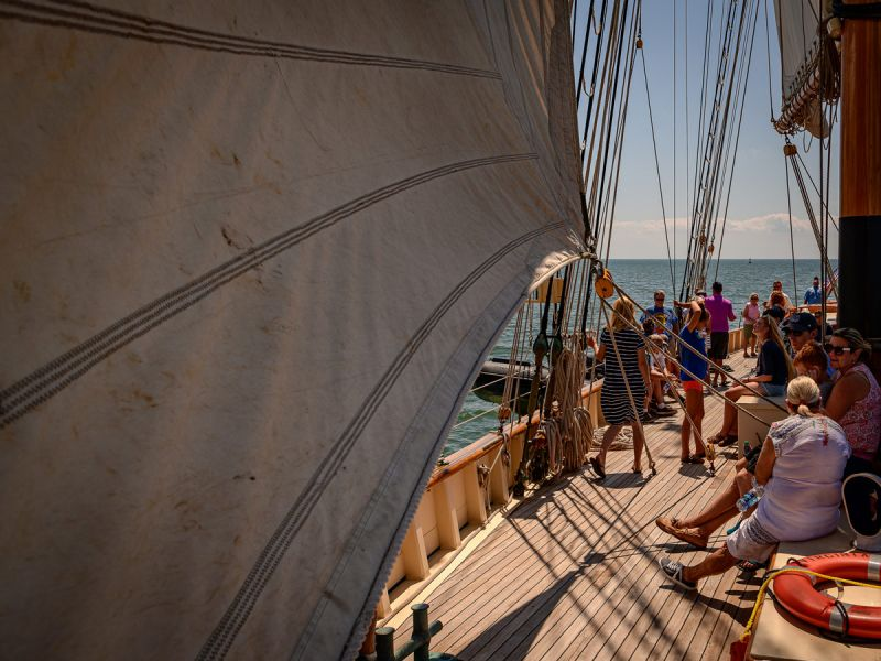 cruise-guests-under-sail-3996.jpg