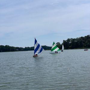 3-upright-one-capsized.jpg
