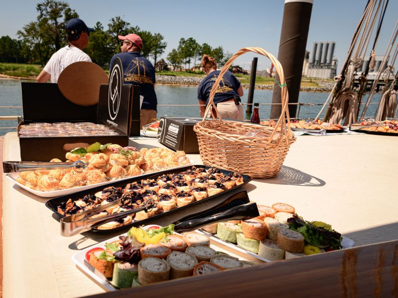 cruise-catering-set-up-3723.jpg