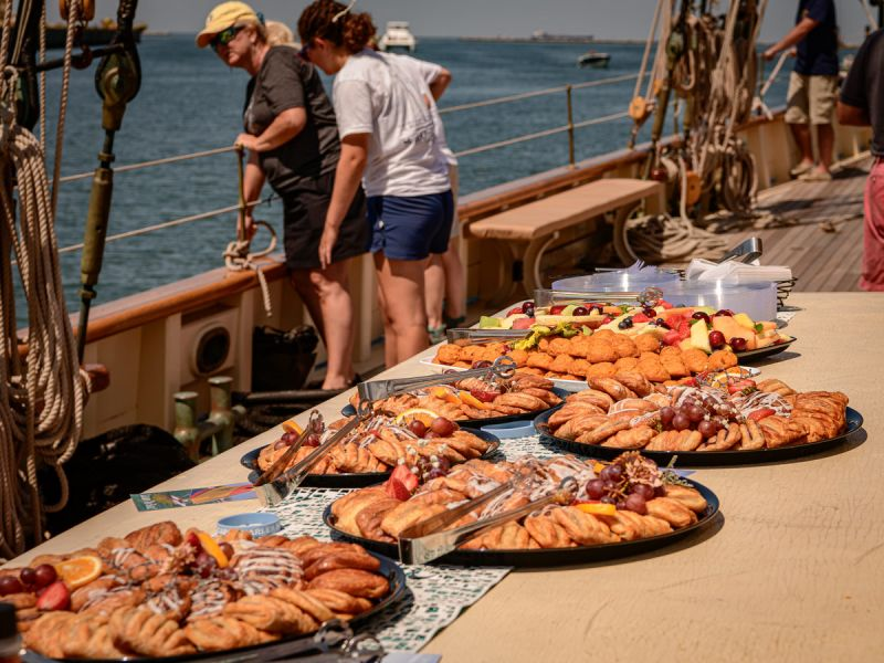 cruise-catering-set-up-3732.jpg