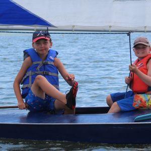 two-boys-sailing