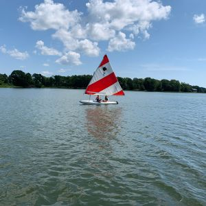 red-and-white-sailing-in-the-inlet.jpg