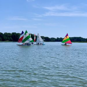 6-boats-on-the-water.jpg