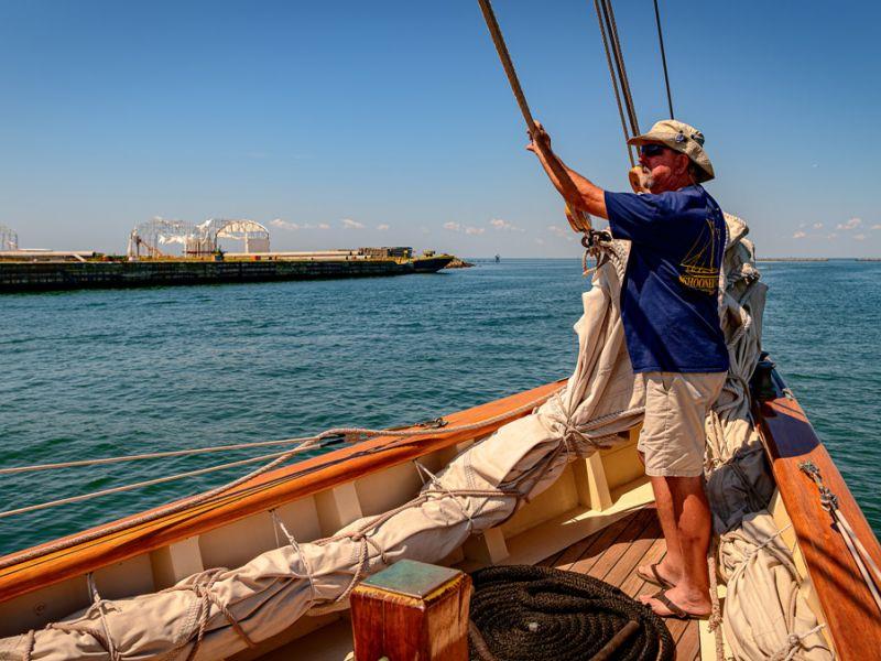 cruise-crew-at-bow-3763.jpg
