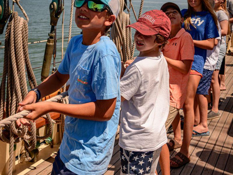cruise-kids-weigh-anchor-3813.jpg
