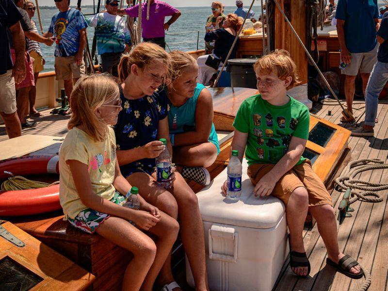 cruise-kids-4018.jpg