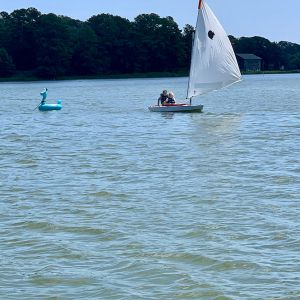 sailing-toward-the-bunny-float.jpg