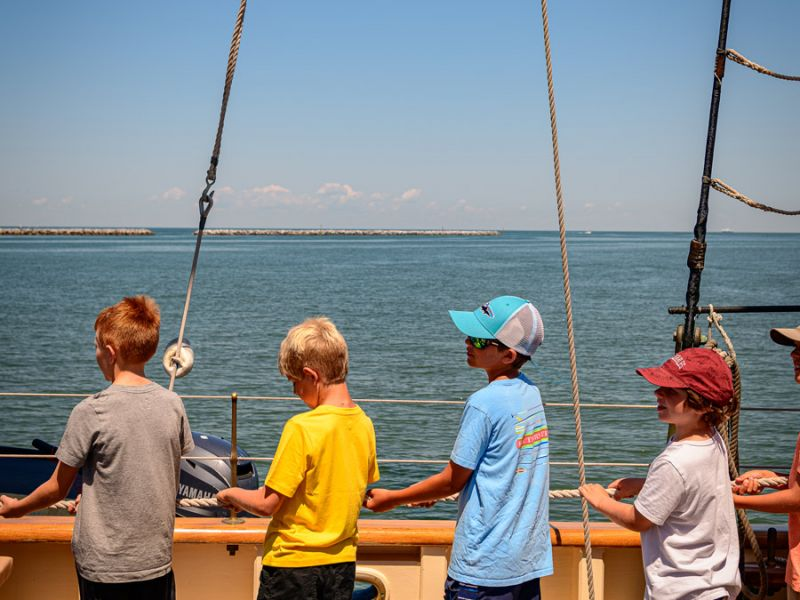 cruise-kids-weigh-anchor-3806.jpg