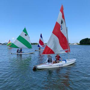 campers-set-sail.jpg