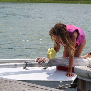 scrubbing-the-boat.jpg