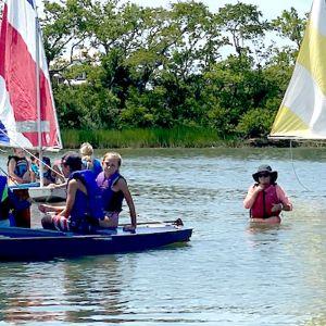3-boats-2-instructors_3072.jpg